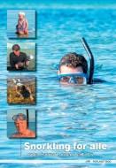 snorkling_for_alle_forside